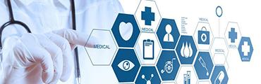 互联网+医疗