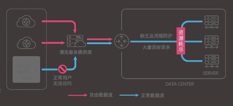 图层 15.png