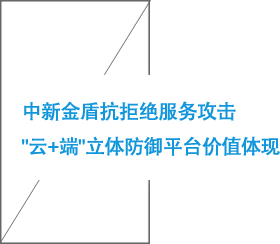 钱柜777金盾抗拒绝服务攻击 _云+端_立体防御平台价值体现 .png